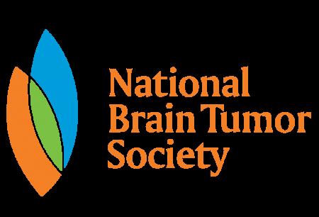 National Brain Tumor Society