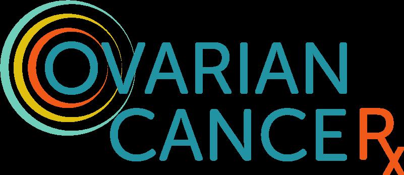 Ovarian CanceRx